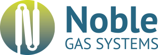 Noble Gas Systems